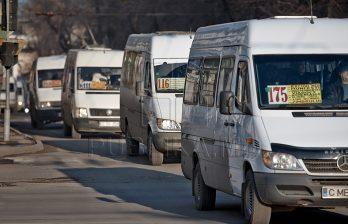 <!--:ru-->С 1 ноября столичные маршрутки начинают ездить по новым маршрутам<!--:-->