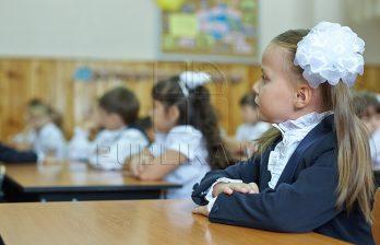<!--:ru-->Реакция учащихся на изменение графика каникул в школах<!--:-->