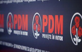 <!--:ru-->Приоритет Демократической партии на ближайшие четыре года - забота о семье<!--:-->