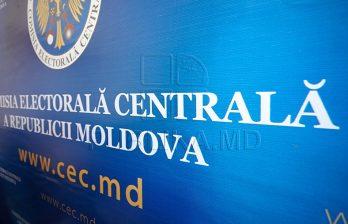 <!--:ru-->Третьего октября Центризбирком приступит к приему документов партий<!--:-->