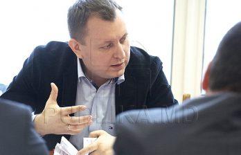 <!--:ru-->Григорий Петренко намерен оспорить в суде свое исключение из ПКРМ<!--:-->