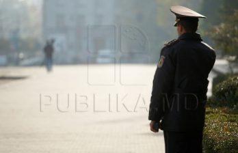 <!--:ru-->Старший офицер из Кагула обвиняется прокурорами в выдумывании правонарушений<!--:-->
