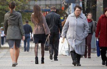 <!--:ru-->Растет число людей с заболеваниями репродуктивной системы, падает рождаемость<!--:-->