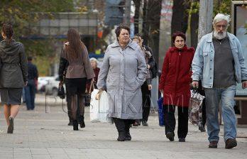 <!--:ru-->Население Молдовы возлагает большие надежды на ноябрьские парламентские выборы<!--:-->