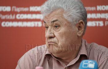 <!--:ru-->Вопрос к Владимиру Воронину: Где была волшебная палочка, когда вы были в правительстве<!--:-->