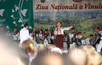 <!--:ru-->День вина завершился грандиозным концертом в центре столицы<!--:-->
