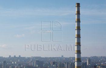 <!--:ru-->Всемирный банк финансово поддержит реструктуризацию столичной энергосистемы<!--:-->