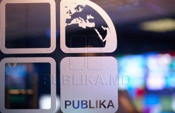 <!--:ru-->ПКРМ обвиняет Publika TV в несоблюдении политического плюрализма и продвижении некоторых партий<!--:-->