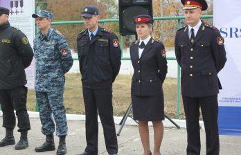<!--:ru-->Для экономии ткани на новой полицейской форме уменьшат число карманов<!--:-->