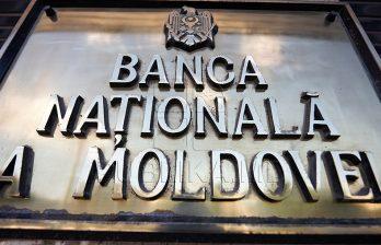 <!--:ru-->НБМ: Объем денежных переводов из-за рубежа составил почти 1,1 миллиарда долларов<!--:-->