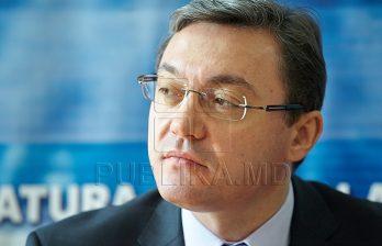<!--:ru-->Корман: И после выборов Молдова должна двигаться в европейском направлении<!--:-->