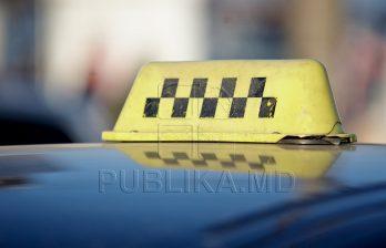 <!--:ru-->Водителя столичной службы такси ограбил один из клиентов (ВИДЕО)<!--:-->