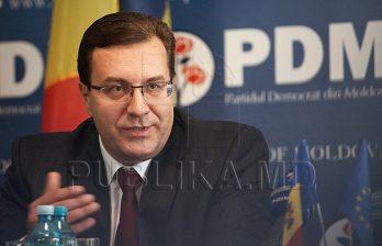 <!--:ru-->Лупу призывает мелкие партии присоединиться к ДПМ, чтобы не растрачивать голоса<!--:-->