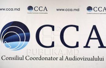 <!--:ru-->У Координационного совета по телевидению и радио новый председатель (ФОТО)<!--:-->