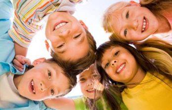 <!--:ru-->Ученые установили наилучшую разницу в возрасте между детьми<!--:-->