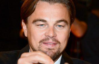 <!--:ru-->Леонардо ди Каприо отказался сыграть Стива Джобса<!--:-->