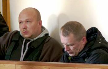 <!--:ru-->Первое заседание по делу о вооружённом нападении на инкассаторов: адвокат считает жертв виновными в халатности<!--:-->