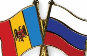 <!--:ru-->Молдову считает дружественной страной только 1 %  россиян<!--:-->