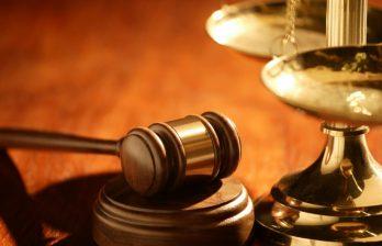 <!--:ru-->Перенесено судебное заседание по делу о подкупе депутатов <!--:-->