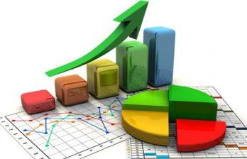 <!--:ru-->ДПМ предлагает привлекать инвестиции установкой единого налога на прибыль<!--:-->