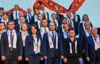 <!--:ru-->Экспресс Демпартии посетил Кагульский и Дондюшанский районы<!--:-->