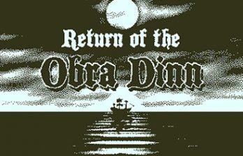 <!--:ru-->Опубликовано первое демо артхаусной игры о корабле-призраке<!--:-->