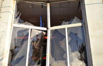 <!--:ru-->Многие жители Оргеева из пострадавших от взрыва квартир, отказались покинуть своё жильё<!--:-->