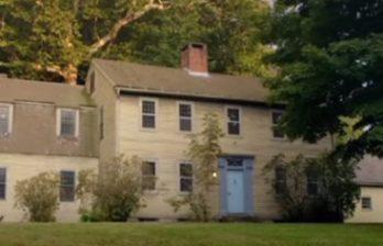 <!--:ru-->Пустующая деревня в США выставлена на торги<!--:-->