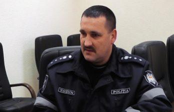 <!--:ru-->Поступок достойный уважения: полицейский отказался от взятки (ВИДЕО)<!--:-->