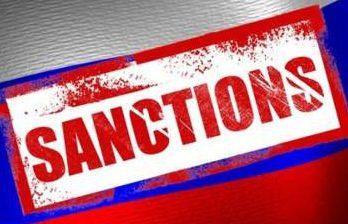<!--:ru-->«Экономическими санкциями Москва пытается повлиять на исход осенних парламентских выборов»<!--:-->