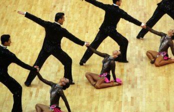 <!--:ru-->Молдавские танцоры завоевали бронзу на ЧМ по спортивным танцам<!--:-->