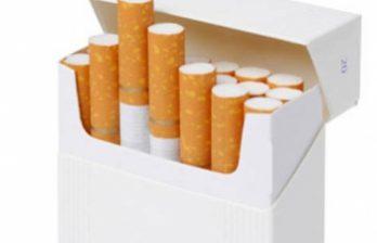 <!--:ru-->Таможенники задержали две машины контрабандных сигарет: общая стоимость товара пять тысяч евро(ФОТО)<!--:-->