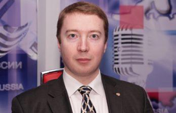 <!--:ru-->В кишиневском аэропорту задержан гражданин РФ Василий Каширин<!--:-->