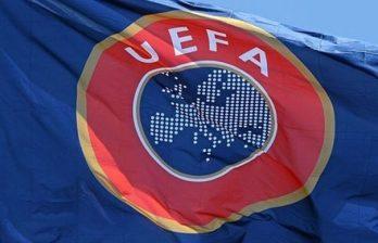 <!--:ru-->УЕФА против проведения матчей чемпионата Англии за рубежом<!--:-->