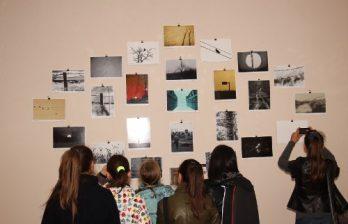 <!--:ru-->Три выставки и один вернисаж в бельцкой картинной галерее<!--:-->