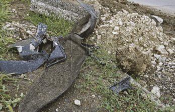 <!--:ru-->Фалештский район: два молодых человека погибли в результате тяжёлой аварии <!--:-->