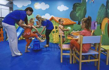 <!--:ru-->Пять воспитанников детсада села Рэдень попали в больницу с пищевым отравлением<!--:-->