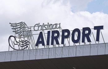 <!--:ru-->Из-за тумана кишинёвский аэропорт не смог принять рейсы из Москвы и Санкт-Петербурга<!--:-->