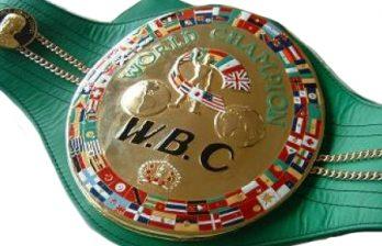 <!--:ru-->В Молдове пройдут бои за титул чемпиона мира по версии Всемирного боксерского союза<!--:-->