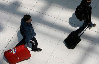 <!--:ru-->Жители Берлина просят запретить чемоданы на колесах<!--:-->