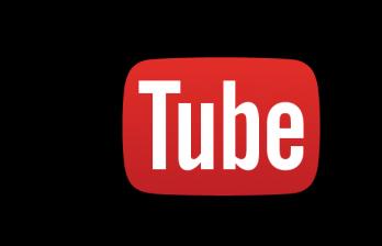 <!--:ru-->YouTube месяц рекламировал вредоносные сайты, заметили эксперты<!--:-->