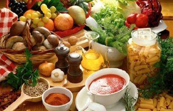 <!--:ru-->С началом рождественского поста увеличился спрос на постные продукты <!--:-->