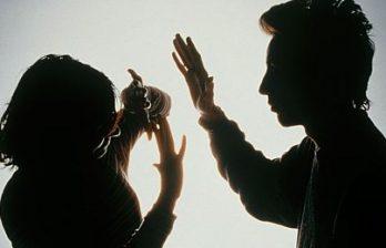 <!--:ru-->ДПМ предлагает увеличить наказание за насилие в семье<!--:-->