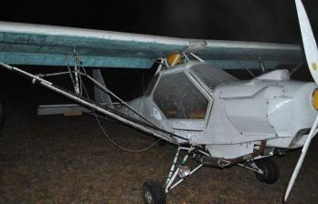 <!--:ru-->Разбился дельтаплан, полный молдавских контрабандных сигарет, пилот погиб<!--:-->