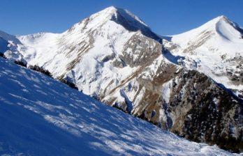 <!--:ru-->На зимние праздники самым популярным является отдых в горах Болгарии и Румынии<!--:-->