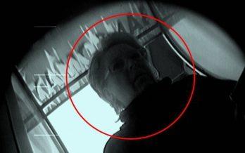 <!--:ru-->Полиция разыскивает подозреваемую в краже (ВИДЕО) <!--:-->