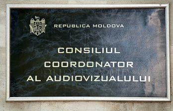<!--:ru-->КСТР: депутаты гагаузской автономии хотят подвергнуть цензуре местные СМИ<!--:-->