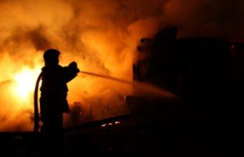 <!--:ru-->Пожар в Оргеевском районе: пять человек погибли <!--:-->