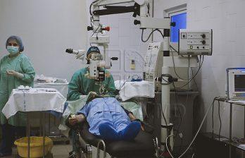 <!--:ru-->Демократы предлагают создать в стране три современных медицинских центра<!--:-->