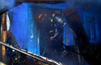 <!--:ru-->Подробности пожара в Оргеевском районе: местные жители сами вытащили из дома три тела<!--:-->